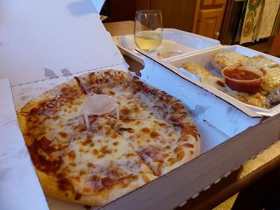 Fat Lorenzo's
