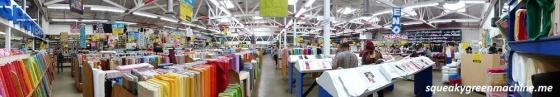 fabric-store