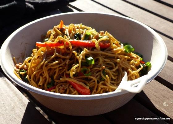thai-bowl
