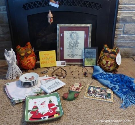 craft-finds