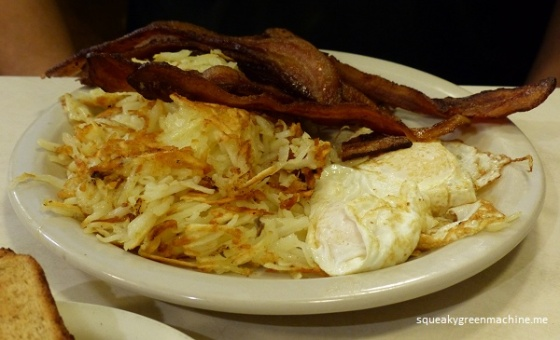 eggs-hashbrowns